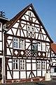 Klein-Krotzenburg Kirchstrasse 1.jpg