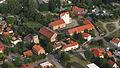 Kloster Wendhusen 004.JPG