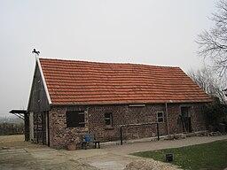 Klosterhof in Hamm