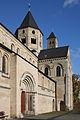 Knechtsteden St. Maria Magdalena und St. Andreas 15.JPG