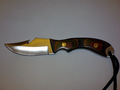 Knife (3264167066).png