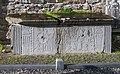 Knocktopher Church Tomb Chest of Geoffry Power and Margaret Waton 2017 09 13.jpg