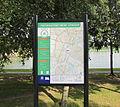 Knooppunt 6, fietsroutenetwerk Utrecht.jpg