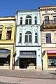 Košice - Hlavná 33.jpg