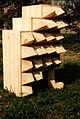 Kociłapci wood by Andrzej Głowacki.jpg