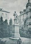 Koeln in Bildern, Tafel 44. Das Bismarck-Denkmal.jpg