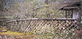 Koetsuji-Fence-2.jpg
