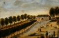 Kokkedal House (1750s).png