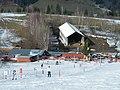 Kokova 2011 - panoramio.jpg