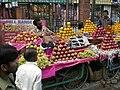 Kolkata fruit vendor.jpg
