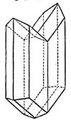 Kombination orthodiagonales Pinakoid - Hemitropie -Gips.png