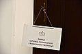 Komisja Cyfryzacji Innowacyjności i Nowoczesnych Technologii 2018.jpg