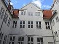 Kompagnistræde 20 - courtyard 01.jpg