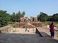 Konark Sun Temple (8748084900).jpg