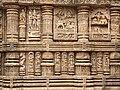 Konark Sun Temple -Konark -Odisha -DSC 0005.jpg