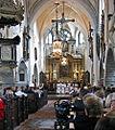 Konfirmation i Ystad-2011.jpg