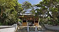 Kongou fukuji temple - 金剛福寺 - panoramio (5).jpg