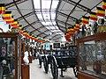 Koninklijk Legermuseum.JPG