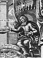 Konstanz Marquard Rudolph von Rodt mit Bistumskarte detail Bischof.jpg