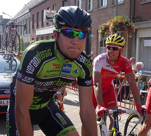 Koolskamp (Ardooie) - Kampioenschap van Vlaanderen, 19 september 2014 (B66).JPG
