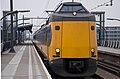 Koploper 4233 Arnhem Zuid (8553506589).jpg