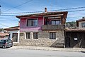 Koprivshtitsa 060.jpg