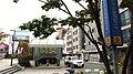 Korail-K314-Hongik-university-station-entrance-6-20191023-081240.jpg