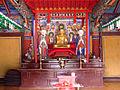 Korea-Sinheungsa-04.jpg