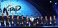 Korea KPOP World Festival 35.jpg