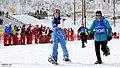 Korea Special Olympics 1day 11 (8452406510).jpg