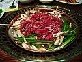 Korean.cuisine-Bulgogi-01.jpg