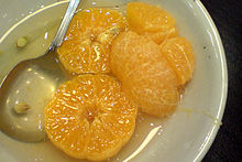 Korean fruit punch-Milgam hwachae-02.jpg