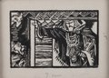 Koru-Kalevala- XII runon alkukuva D GKM-3849 1.tif