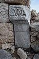 Korykos Land Castle 1148.jpg