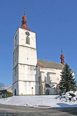 Kostel Svatého Prokopa ve Starém Bydžově.jpg
