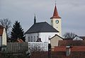 Kostel sv.Václava 1.JPG