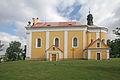 Kostel sv. Havla v Tuhani 04.JPG