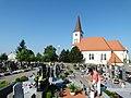 Kostel sv. Jiljí, Vrbice, okr. Břeclav.jpg