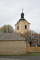 Kostel sv. Václava (Chotusice) 04.JPG