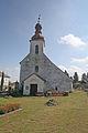 Kostel svatých Petra a Pavla - Kojice 02.JPG