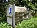 Kostomłoty-LU-urinal-090829.jpg