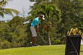 KotaKinabalu Sabah Sabah-Golf-and-Country-Club-07.jpg