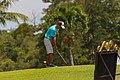 KotaKinabalu Sabah Sabah-Golf-and-Country-Club-07.jpg