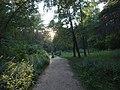 Kotelniki, Moscow Oblast, Russia - panoramio (136).jpg