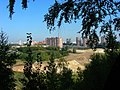 Kotelniki, Moscow Oblast, Russia - panoramio (7).jpg