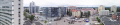 Kouvola panorama 21-08-2017.png