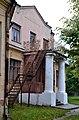 Kovel Volynska-building-Bandery street 16-3.jpg
