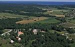 Kräklingbo - KMB - 16000300024333.jpg