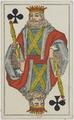 Król Trefl z Trente et Quarante.png
