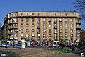 Kraków, Inwalidów 7-8 - fotopolska.eu (255713).jpg